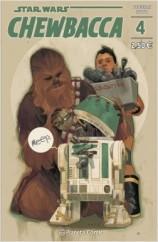portada_star-wars-chewbacca-n-04_phil-noto_201606301047