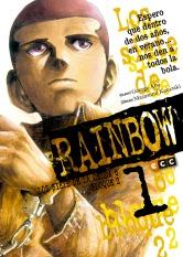 rainbow_num1