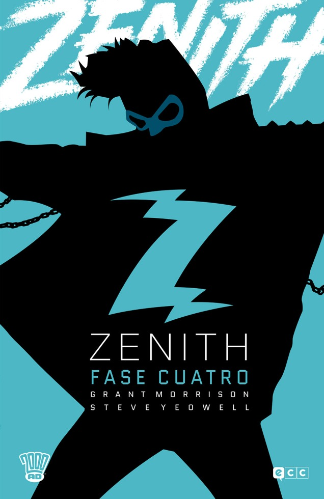 zenith_fase_cuatro