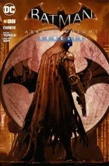 bat_ak_g6