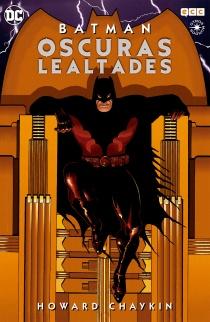 batman_oscuras_lealtades