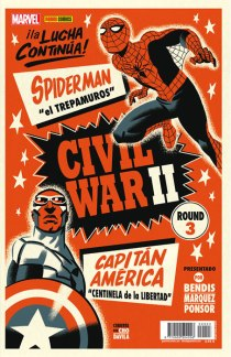 civil-war-3-alt