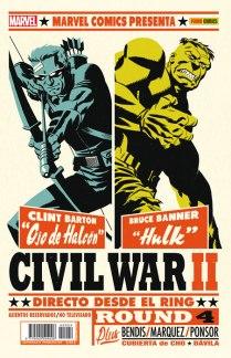 civil-war-4-alt