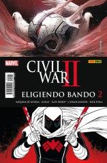 civil-war-eligiendo