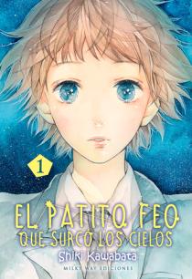 el_patito_feo_que_surco_los_cielos_1_large