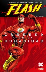 flash_carreraporlahumanidad