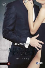 james_bond_11_servicio_secreto_majestad