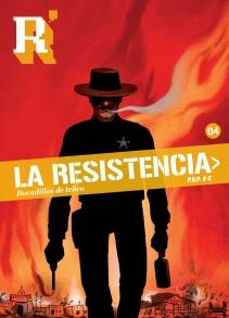 la-resistencia