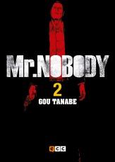 mr_nobody_num2
