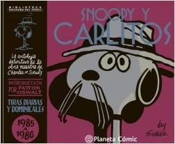 portada_snoopy-y-carlitos-n-1825_charles-mschulz_201610061636