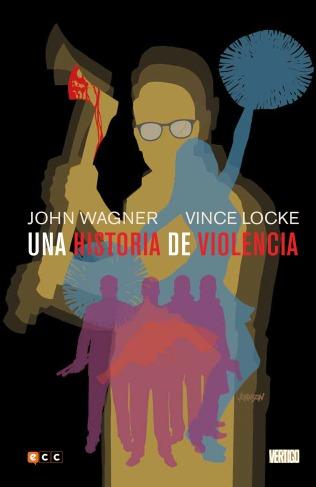una_historia_de_violencia