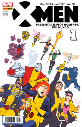 x-men-presebta
