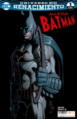 all_star_batman_1