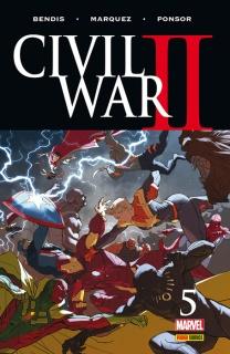 civil-war-2-5