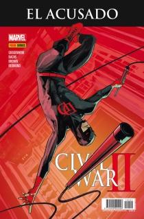 civil-war-2-el-acusado-alt