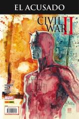 civil-war-ii-el-acusado