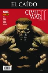 civil-war-ii-el-caido