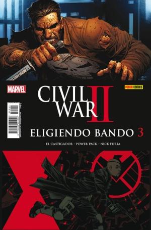 civil-war-ii-eligiendo-bando-3