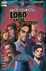 fabulas_el_lobo_entre_nosotros_volumen_2