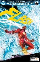 flash2