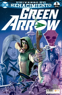 greenarrow_1_1
