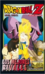 portada_dragon-b-z-los-mejores-rivales_akira-toriyama_201611071232