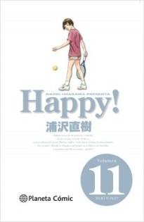 portada_happy-n-1115_naoki-urasawa_201611071221