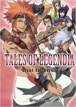 portada_tales-of-legendia-n-0506_fujimura-ayumi_201607080955