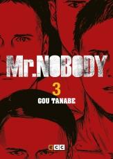 sobrecubierta_mr_nobody_num3_web