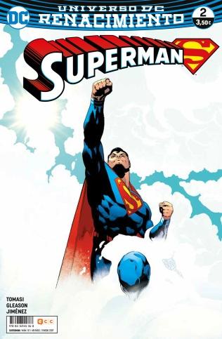 superman_57