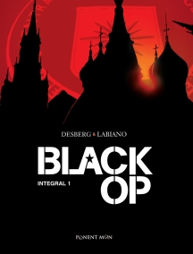 BLACK OP 1 COVER.indd