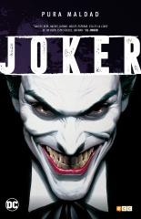 joker_pura_maldad