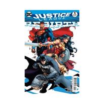 justice-league-rebirth-no1b-jpg