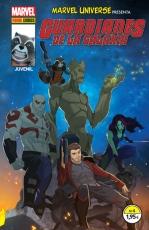 Marvel_Universe_presenta_3acub_01.indd
