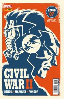 civil-war-alt