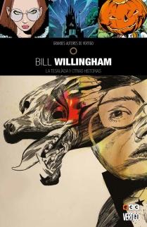 cubierta_gav_willingham