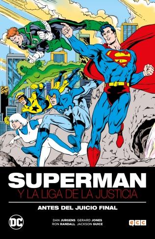 cubierta_superman_y_la_liga_de_la_justicia_antes_del_juicio_final
