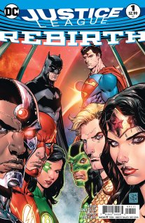 justice-league-rebirth-1-spoilers-preview-dc-comics-1
