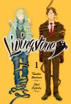 livingstone_1_grande