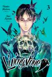 livingstone_3_grande