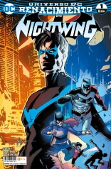 nightwing_1