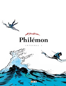 portada_philemon_3_r1