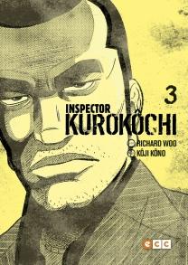 sobrecubierta_inspector_kurokochi_num3_web