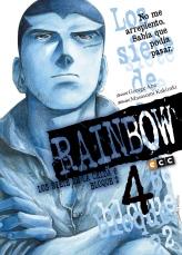 sobrecubierta_rainbow_num4_web