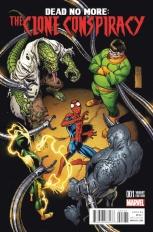 spiderman-alt