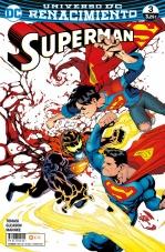 superman_58