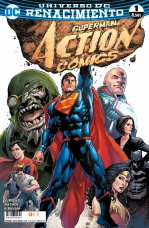 superman_action_comics_1