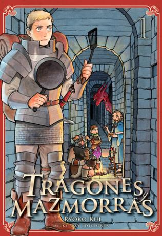 tragones_y_mazmorras_dungeon_meshi_1_large