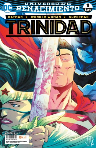 trinidad_1
