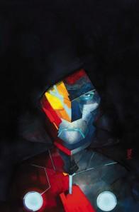 vvv-iron-man